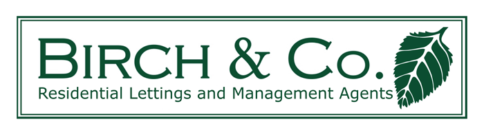 Birch & Co Logo