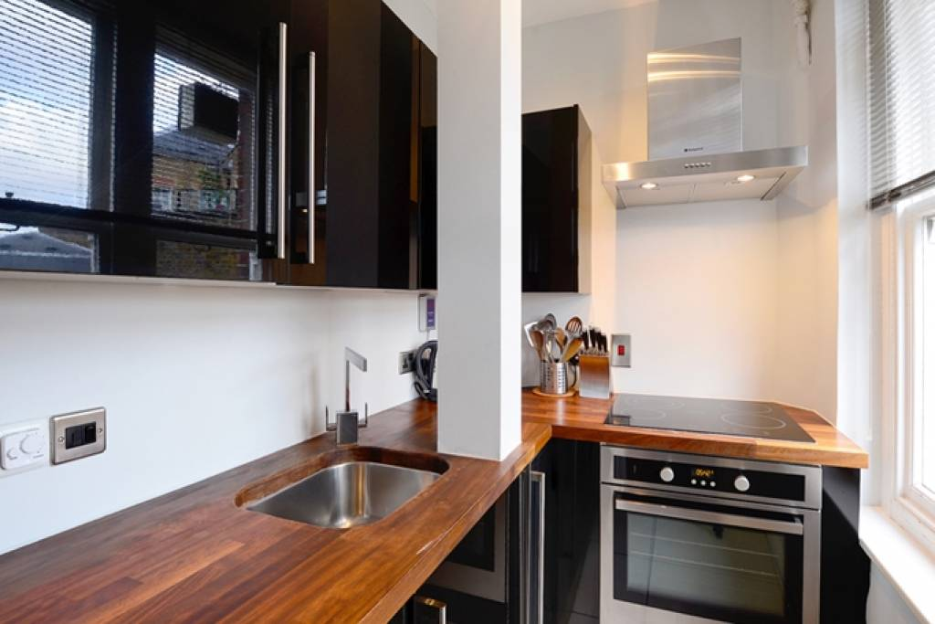 Flat 41, 39 Hill Street, London, W1J 5LZ - Image 3