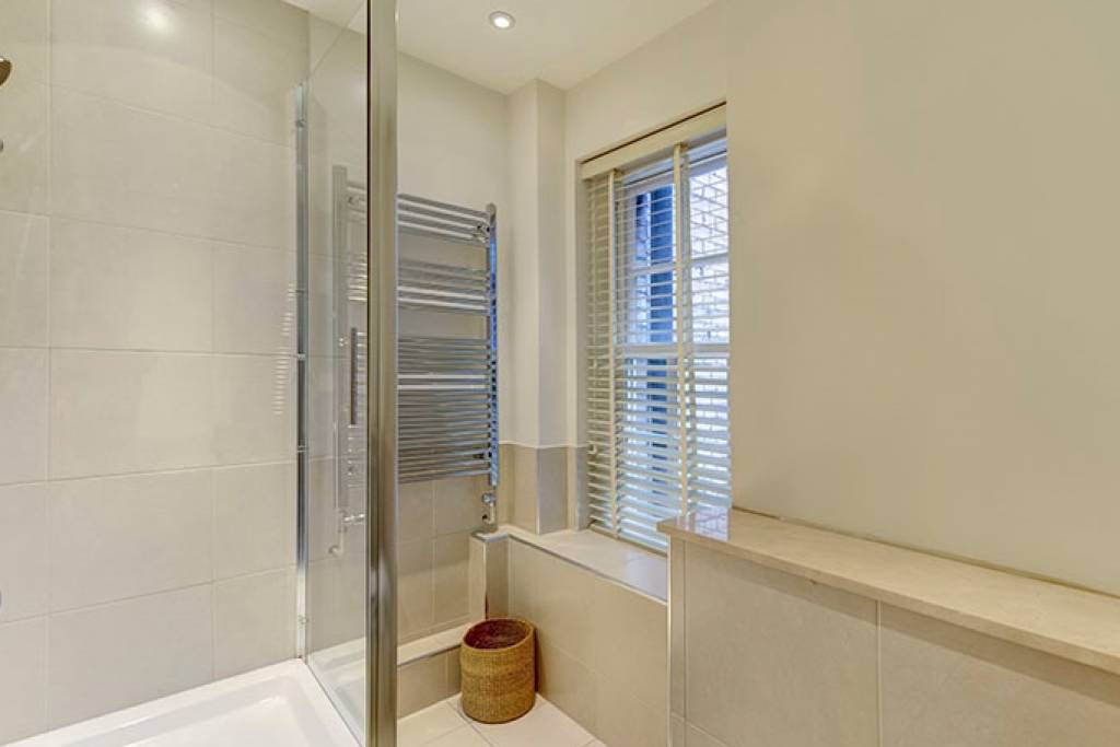32 Pelham Court, 145 Fulham Road, London, SW3 6SH - Image 6