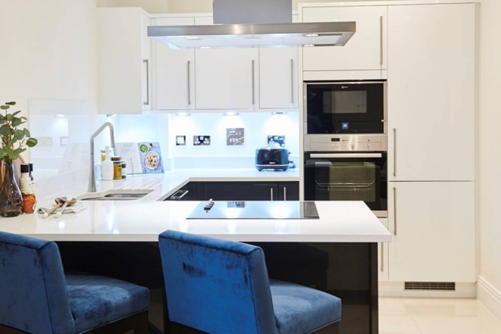 9 Palace Wharf Apartments, Rainville Road, London, W6 9UF - Image 4