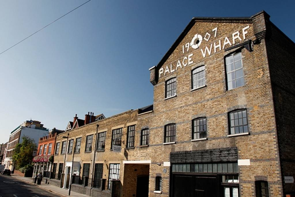 9 Palace Wharf Apartments, Rainville Road, London, W6 9UF - Image 7
