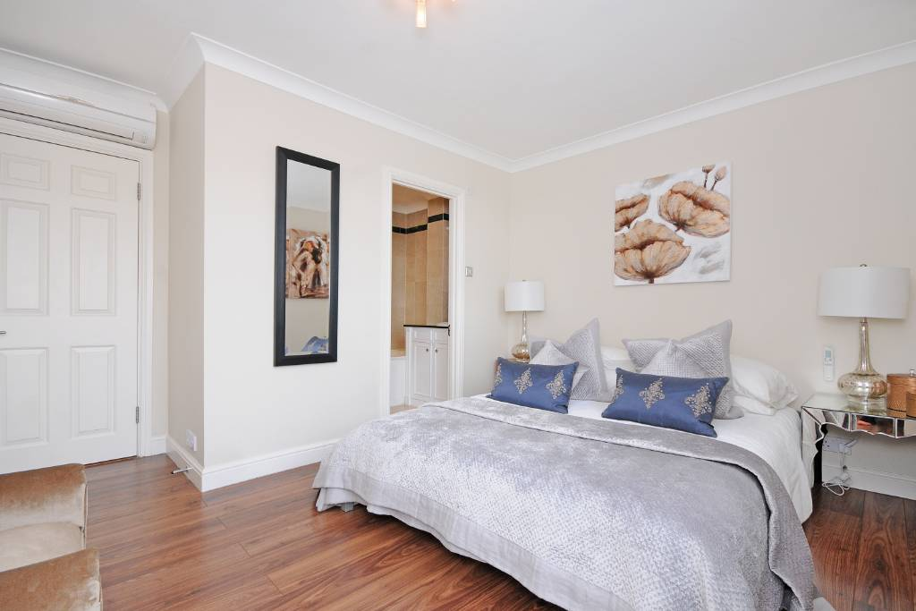 Flat 20, Boydell Court, St Johns Wood Park, NW8 6NL - Image 6
