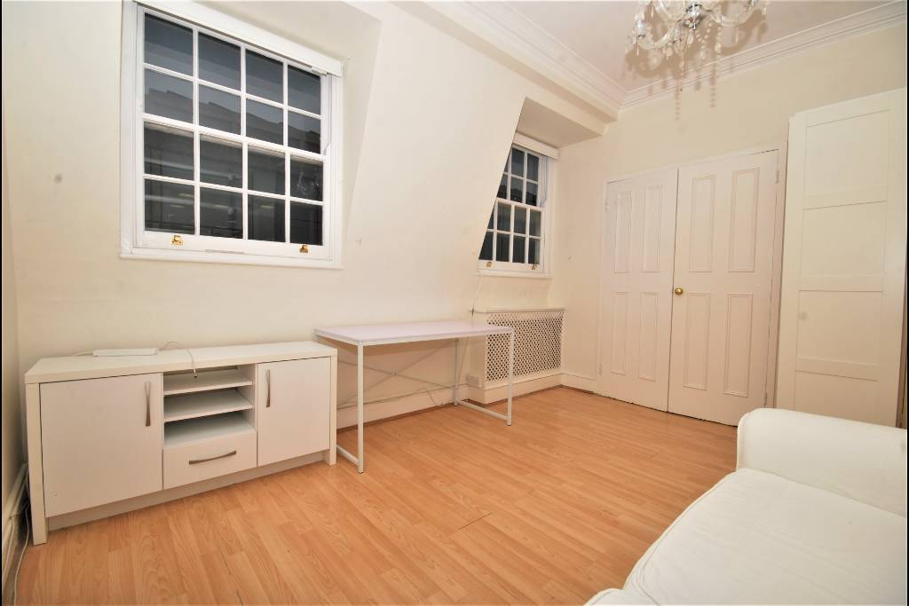 17 Bray House, Duke Of York Street, London, SW1Y 6JX - Image 4