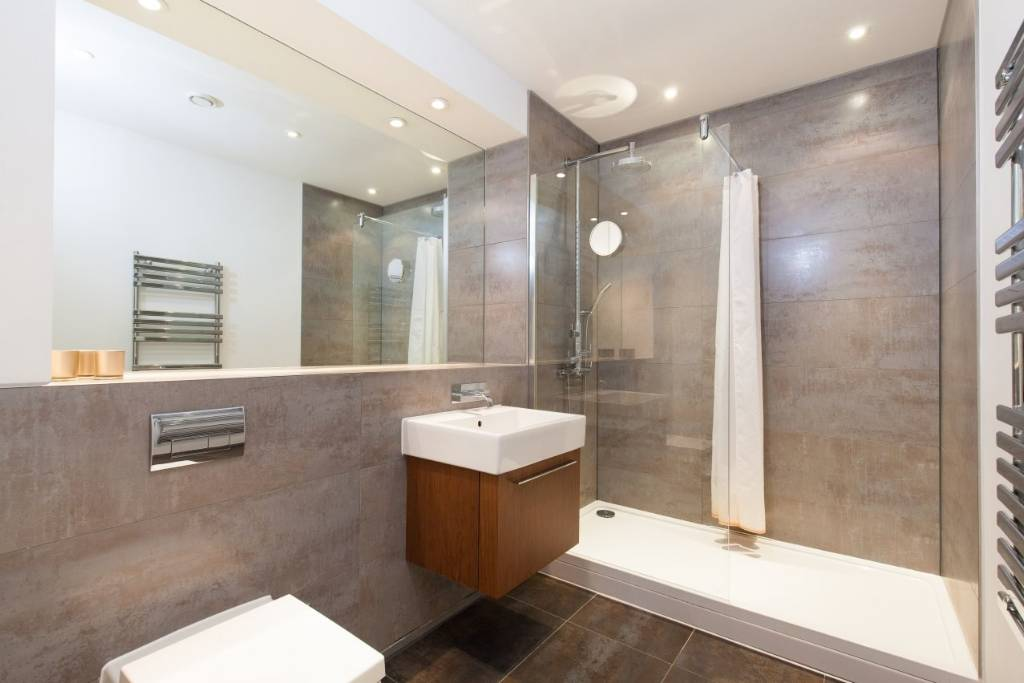 2 Piazza Residences, 14 Bull Inn Court, Covent Garden WC2R 0NP - Image 7